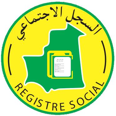 Registre Social